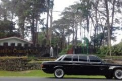 Castillo-Country-Club-San-Rafael-Costa-Rica.-MERCEDES-CLASSIC-LIMOUSINE-RIDES