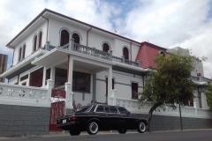 MERCEDES-300D-LWB-LANG-LIMO-Casa-Matute-Gomez-COSTA-RICA