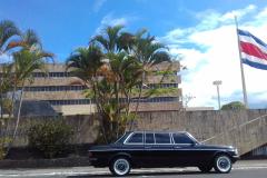 MERCEDES-LIMO.Supreme-Court-Justice-building-San-Jose-Costa-Rica