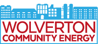 Wolverton Community Energy