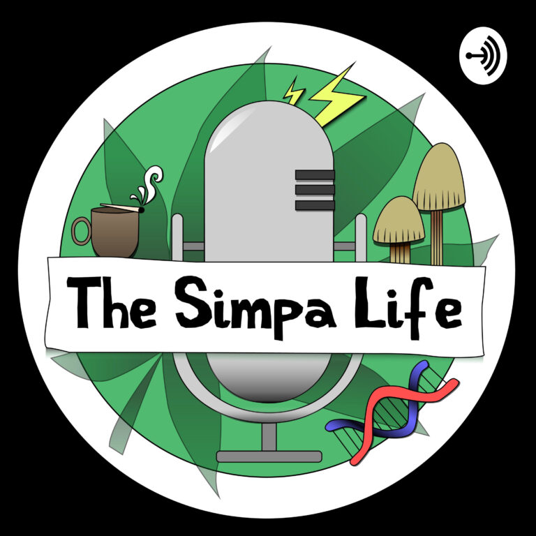 The Simpa Life Podcast