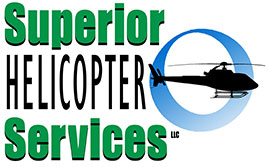 Superior Helicopter Services, LLC