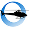 Superior-Helicopter-