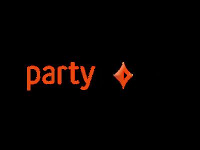 partypoker