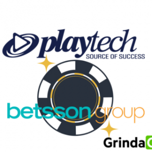 betssongroup playtech