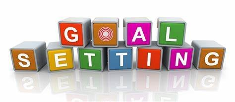 Bridging the gap between science and practice: Making Goal Setting Fun!