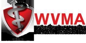 Wisconsin Veterinary Medical Association