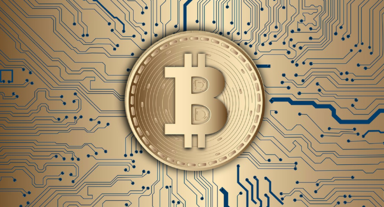 Cryptocurrencies to be regulated as commodities