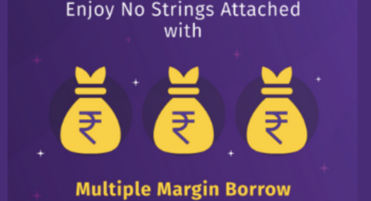 Bitbns margin trading new feature