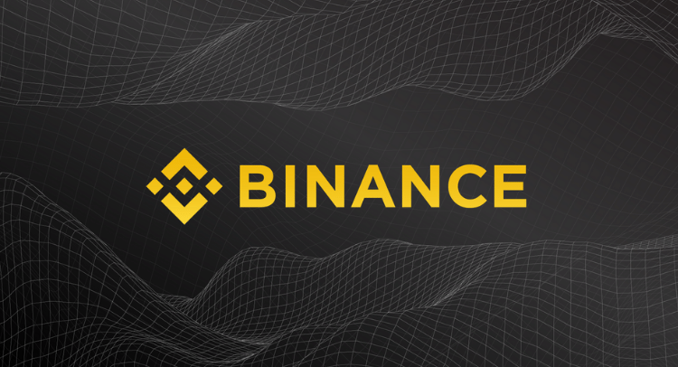 Binance Stable Coin Confirmed