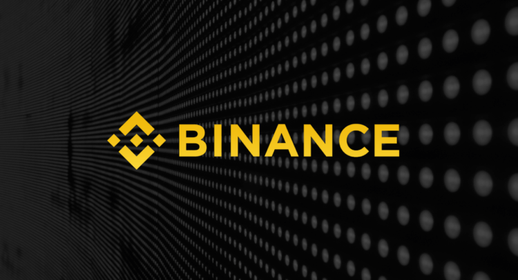 Binance BAM Trading Services