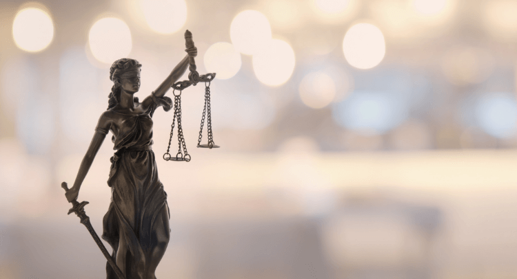Supreme Court cryptocurrency case