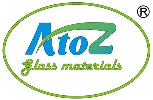 A TO Z GLASS MATERIALS
