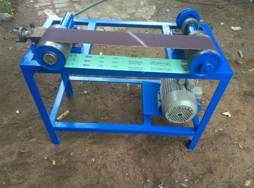 glass-grinding-manual-fix-beltmachine