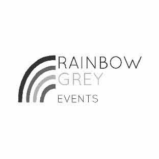 Rainbow Grey Events