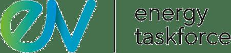 Electric Vehicle Energy Taskforce