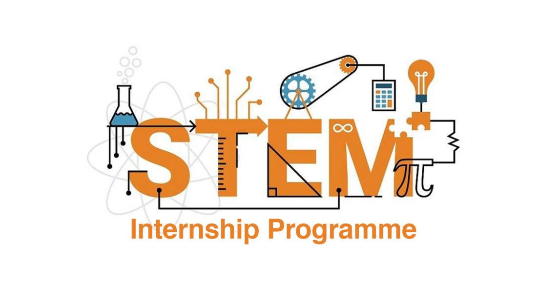 STEM Internship Scheme
