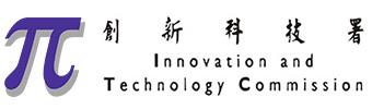 Innovation and Technology Bureau (ITB)