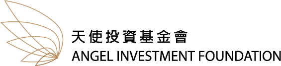 AngelInvestmentFoundation
