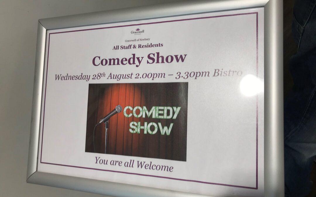 Gracewell-Comedy-Performance