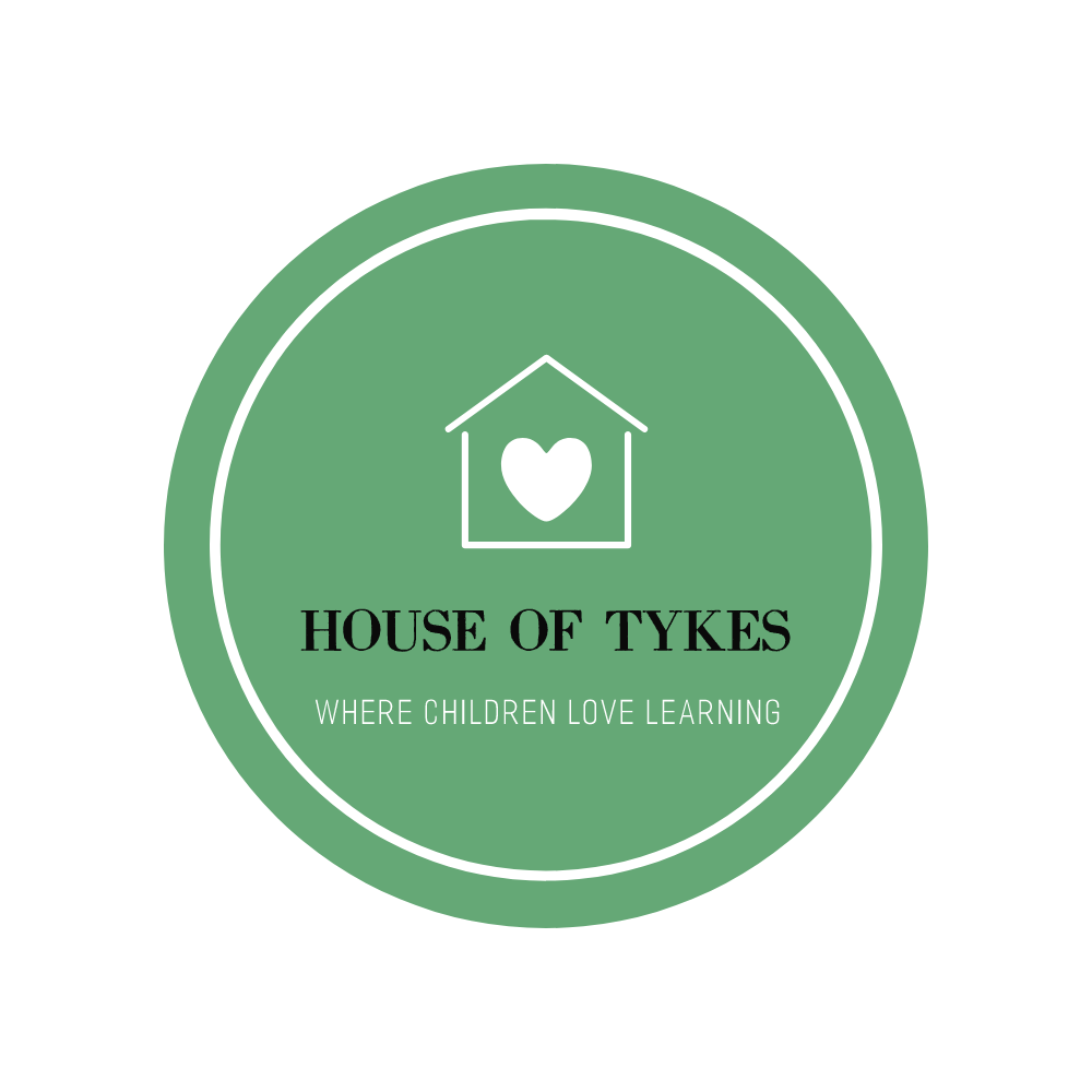 House of Tykes