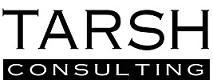 Tarsh Consulting