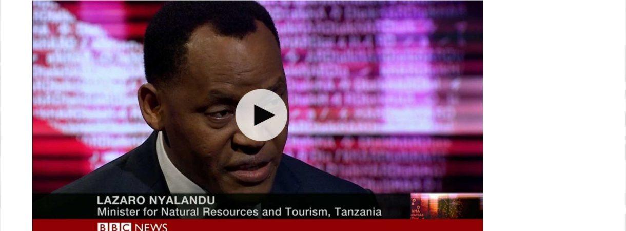 govt-tanzania-new-homepage