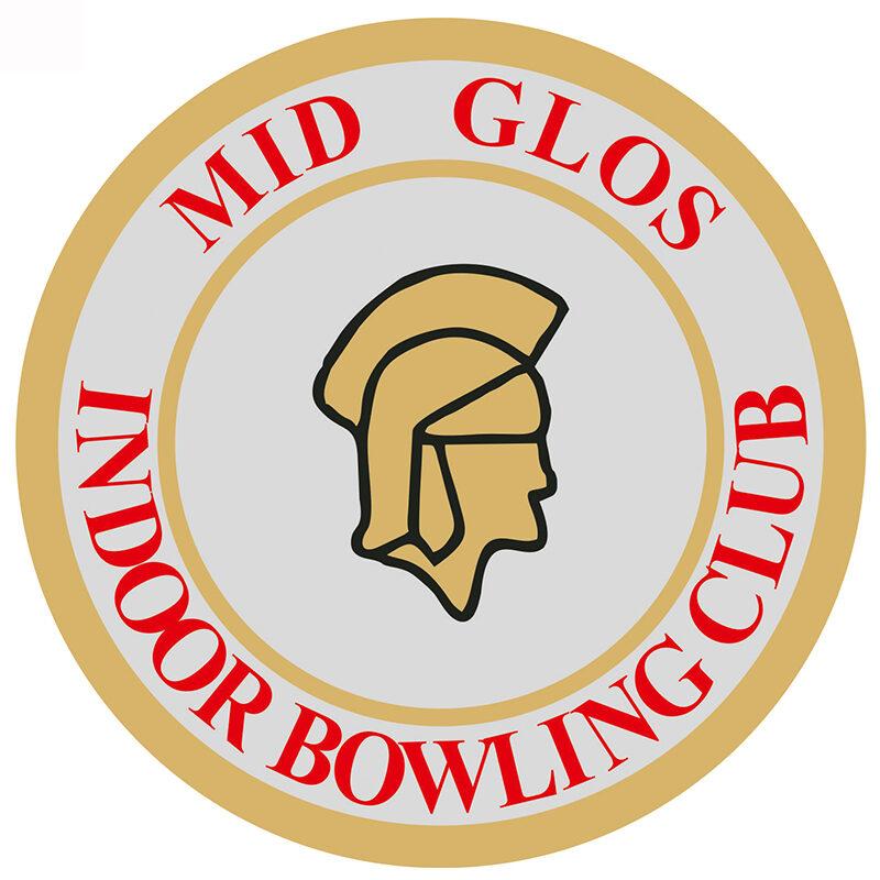 MidGlos IBC