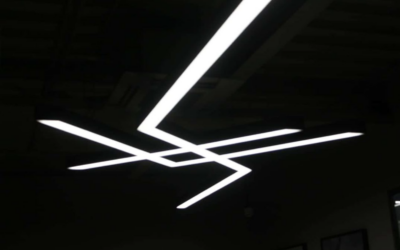 Future of Lighting Industry in India