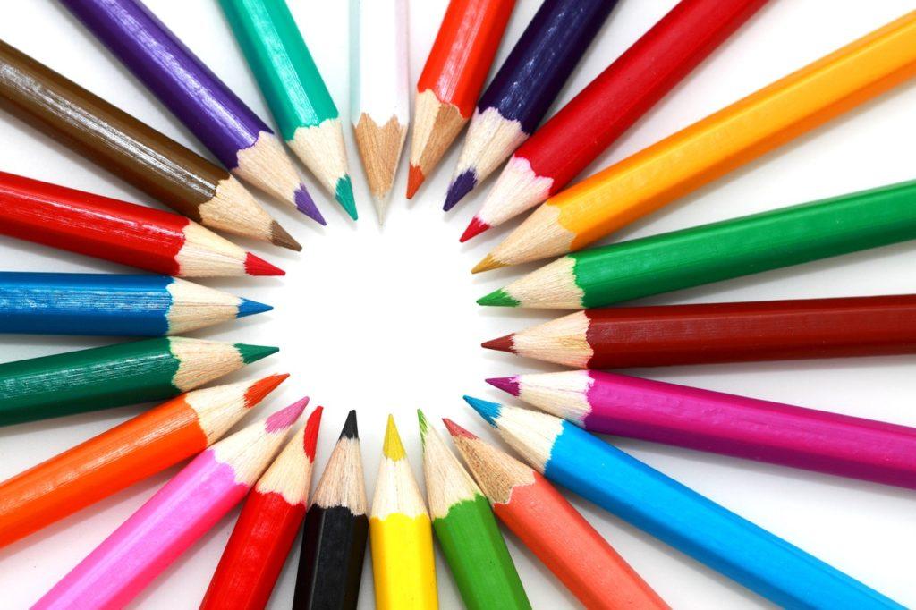 artistic-bright-color-colored-42226