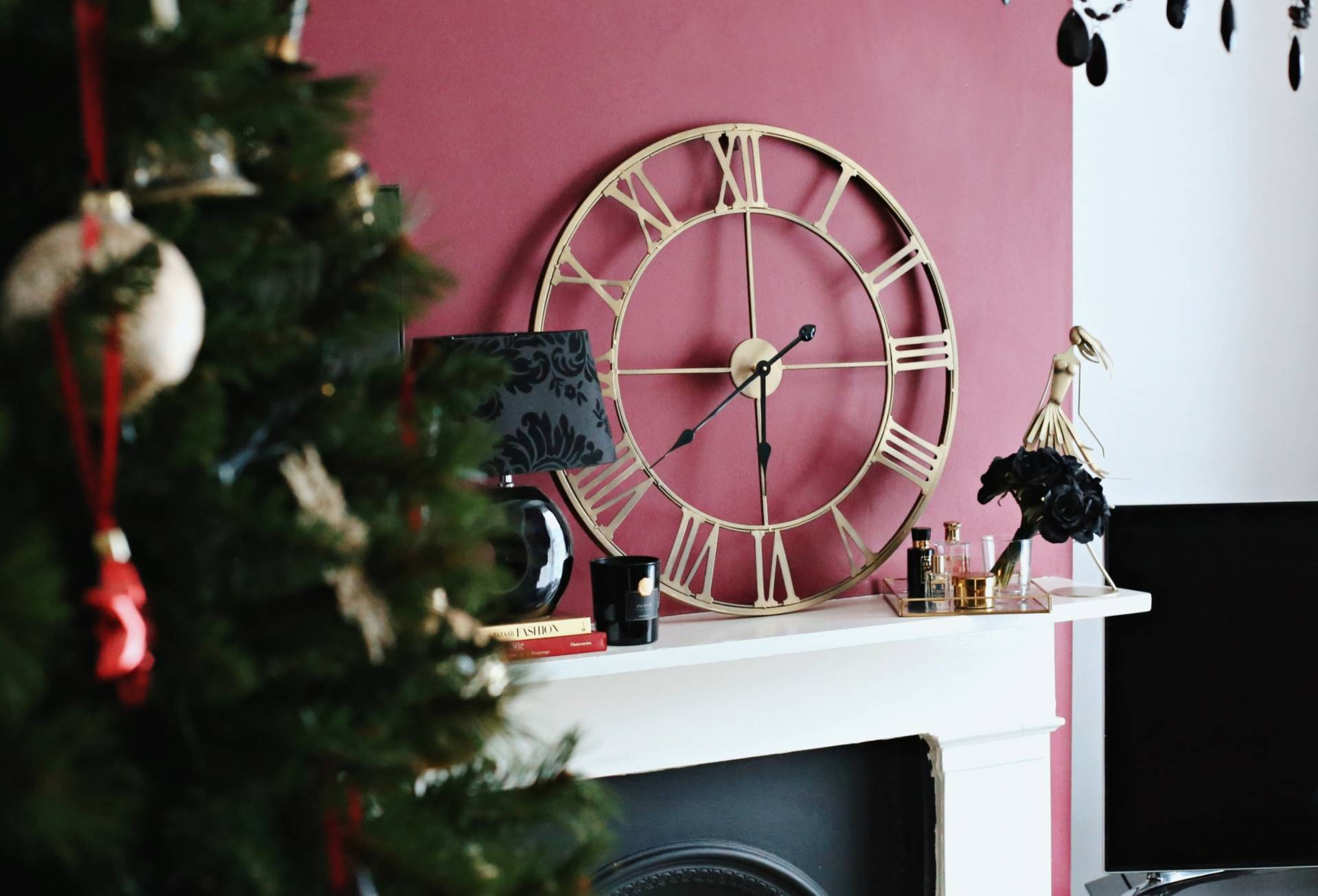 Best gifts for the home this Christmas