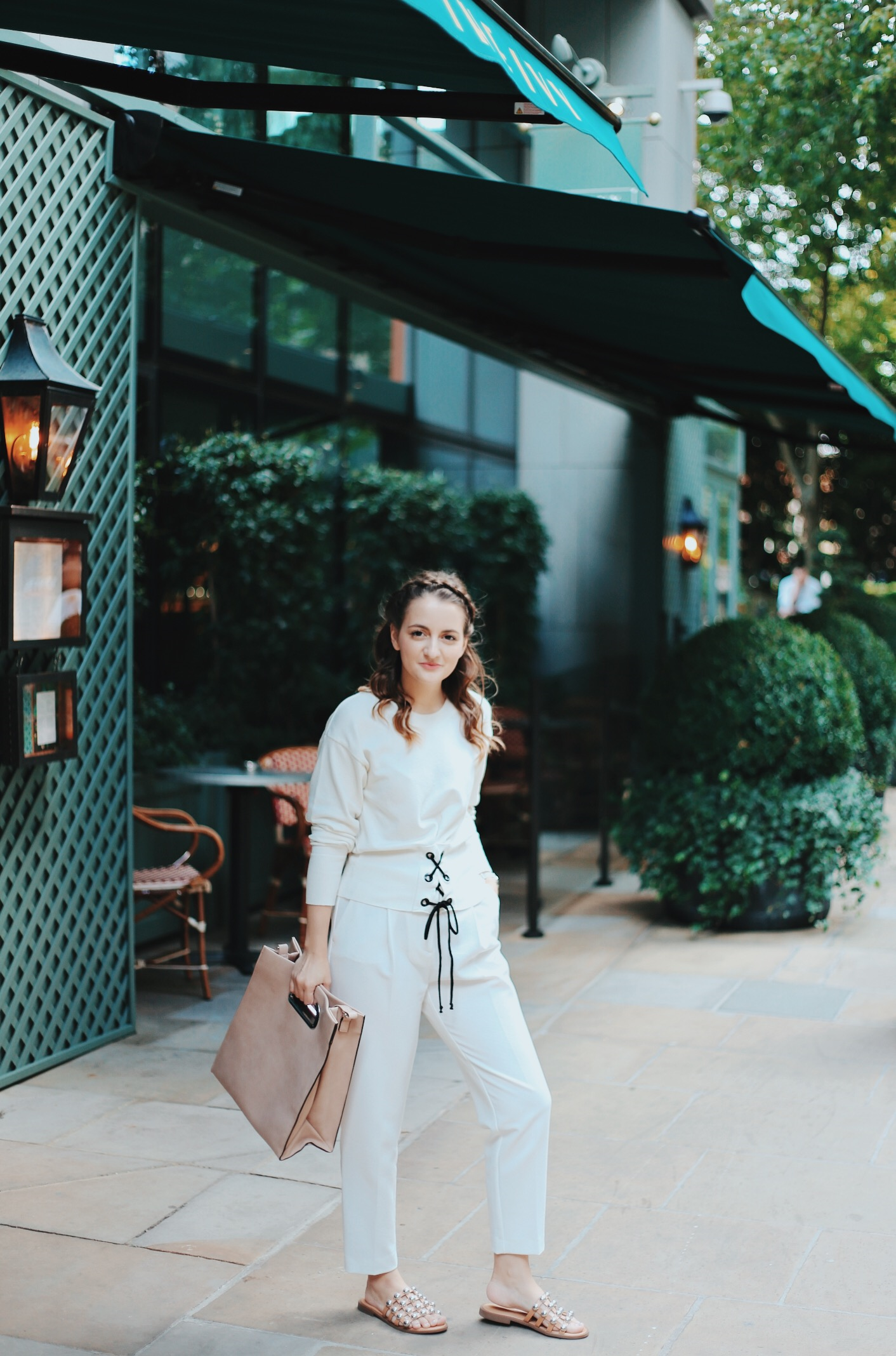 5 simple ways to make affordable clothes look expensive - Launeden