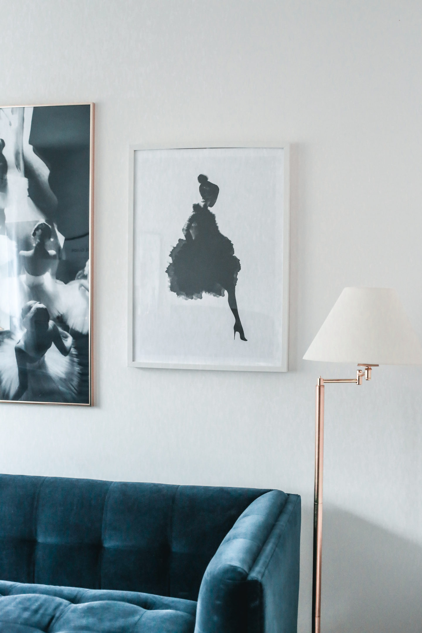 Affordable wall art you'll love - Desenio - Launeden