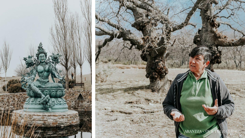 Kaliyoga - Europe's best retreat for mindfulness, meditation and yoga