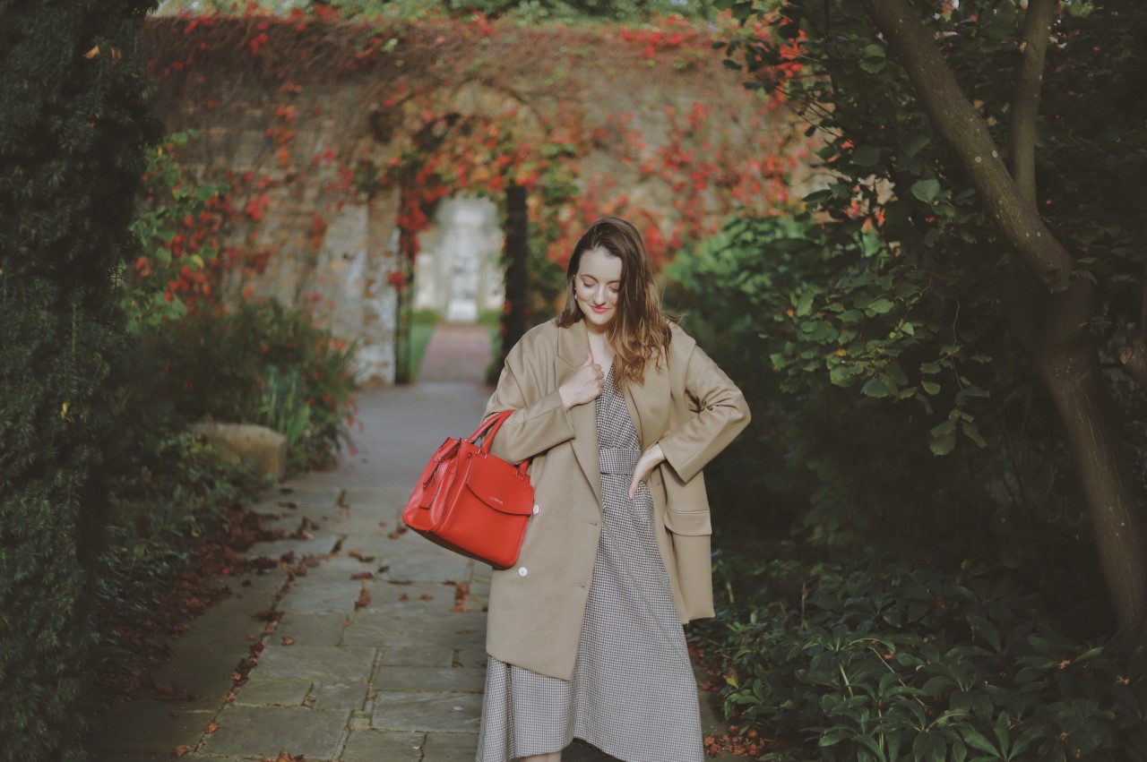 An-autumnal-timeless-outfit-Launeden