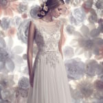 Amaré Couture Bridal Dresses Collection For Summer Season