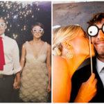 Best wedding photos prop