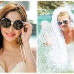 Best Wedding Photos Prop Ideas To Try In 2016