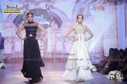 Amir Adnan Wedding Wear