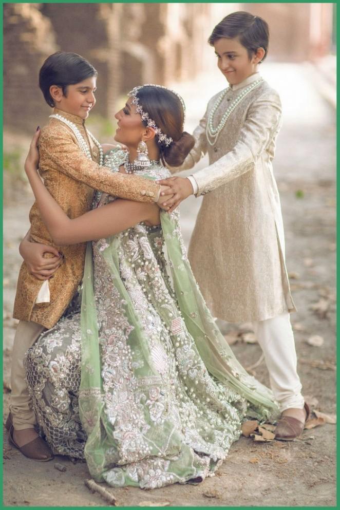 Elan Bridal Dresses