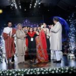 Sonya Battla Wedding Ceremony Wear