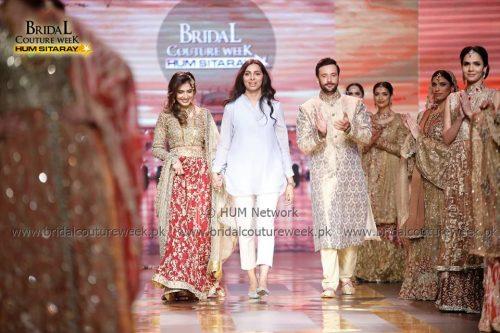 Umsha Dure Shevar Bridal party Wear