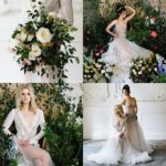Garden Inspired Wedding Shoot For Your Wedding Tips
