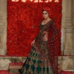 Divani Bridal Couture Collection Winter Dresses 2016-17