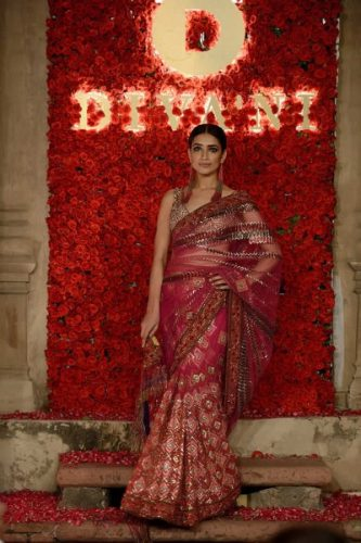 divani-bridal-couture-collection-winter-dresses-2016-17-5