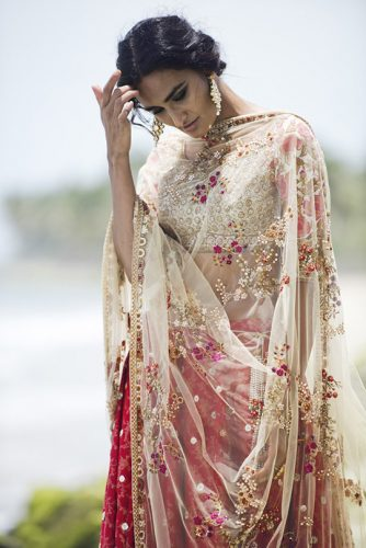 misha-lakhani-bridal-fall-season-collection-2016-17-3