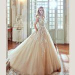 Nicole Spose Wedding Dresses 2017 Collection