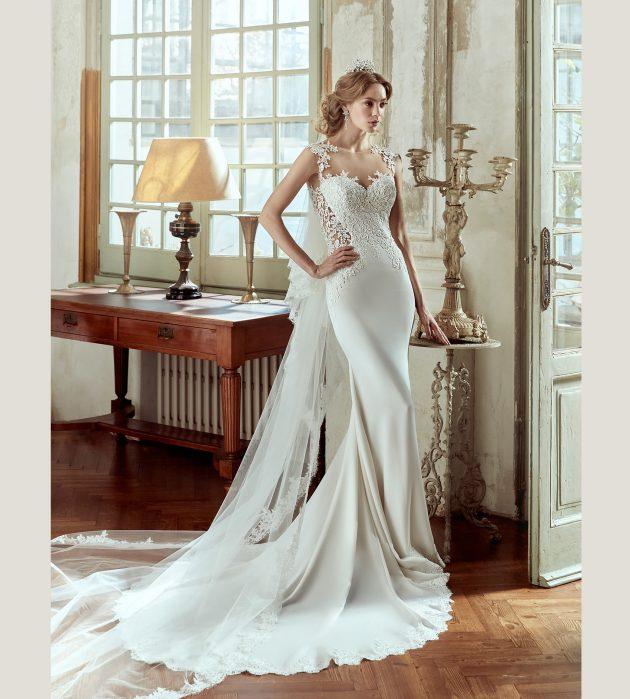 nicole-spose-wedding-dresses-2017-collection-6