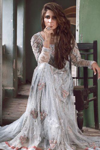 sana-abbas-formal-bridal-winter-collection-2016-17-3