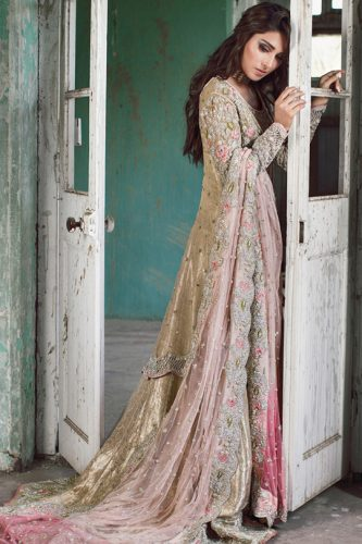 sana-abbas-formal-bridal-winter-collection-2016-17-5